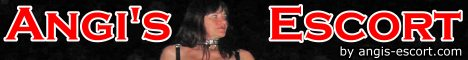 Erotikbanner by angis-escort.com