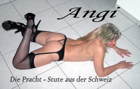 Angi nutte Angis Porn